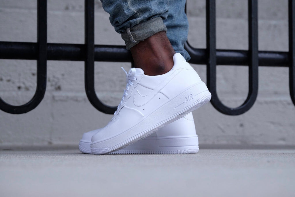 Buy nike air force one weight > up to 52% Discounts