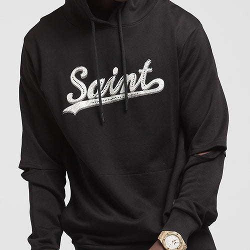 https://www.culturekings.com.au/collections/mens-tops-hood?sort_by=manual