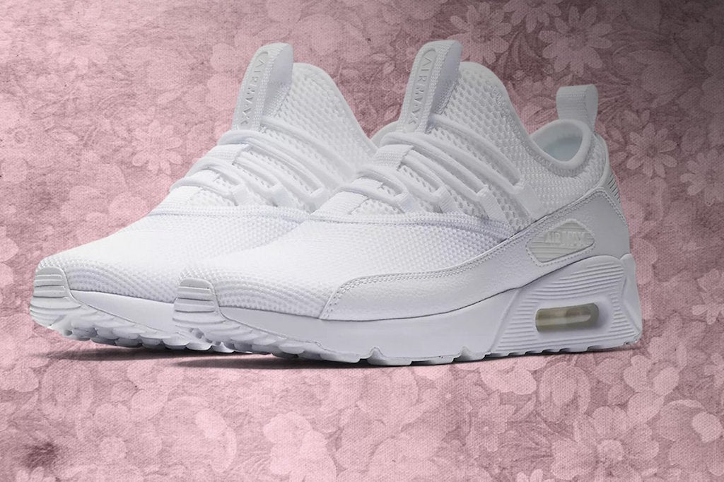 brand new 2582e 8ca98 Nike Is Stepping Up The Sneaker Heat At Culture Kings