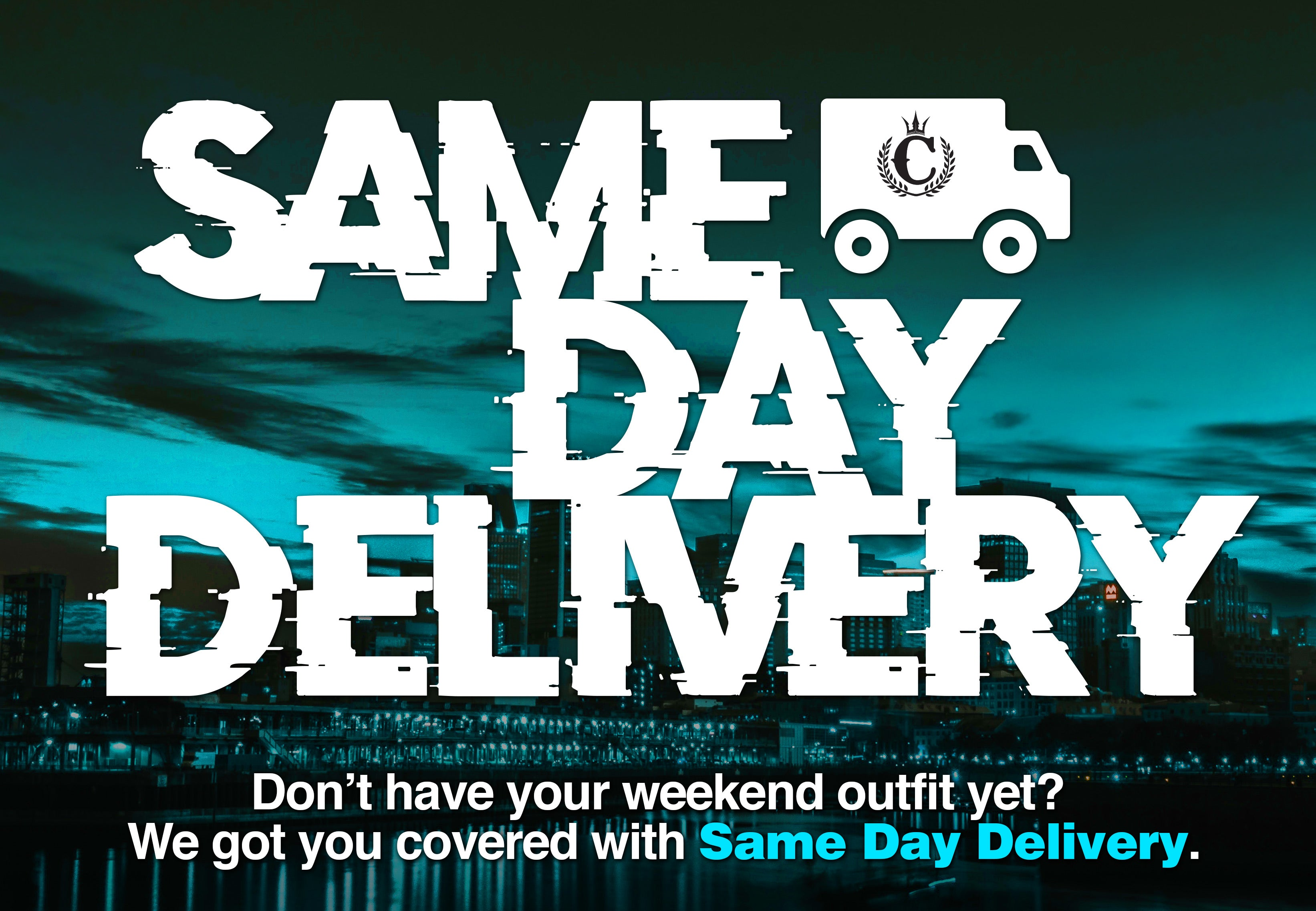 7c607798e Same-Day Delivery – Culture Kings