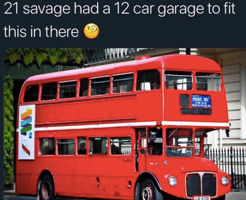 all the best 21 savage memes culture kings all the best 21 savage memes culture