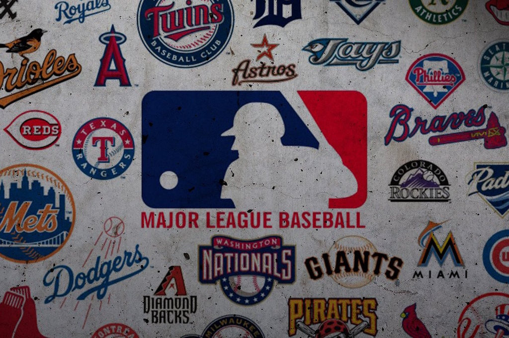 Every NBA, NFL, MLB Team In The 940 A-frame Is Coming To Culture Kings