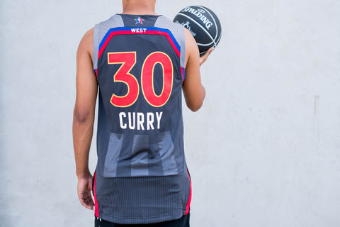 Image result for nba jerseys online