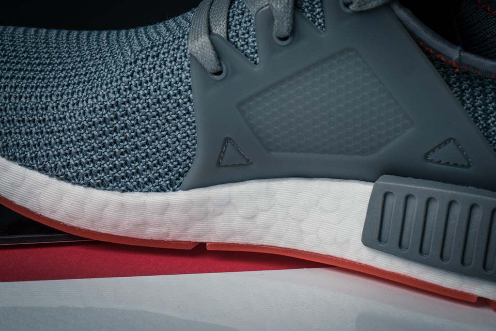 adidas NMD XR1 OG Colourway To Launch The Sole Supplier