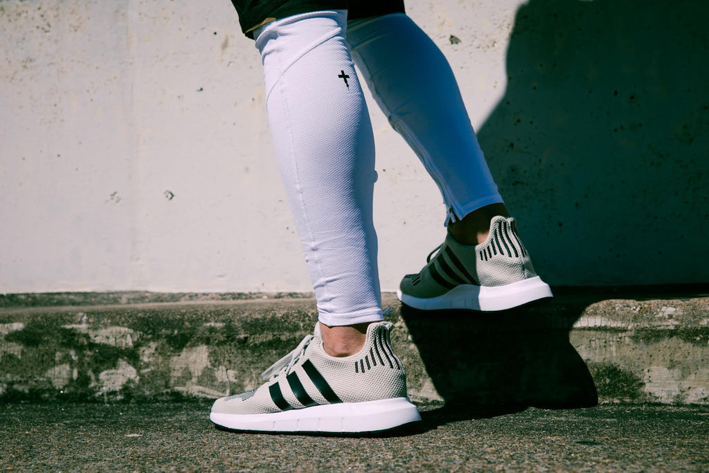 Get Style And Comfort With The New adidas Originals Swift