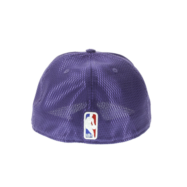 meet 967b7 bf9aa New Era Phoenix Suns 59FIFTY Fitted On-Court Collection Draft Royal –  Culture Kings