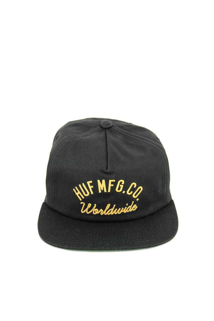 becbe467bf9 https   www.culturekings.com.au products huf-huf-classic-h-curved ...