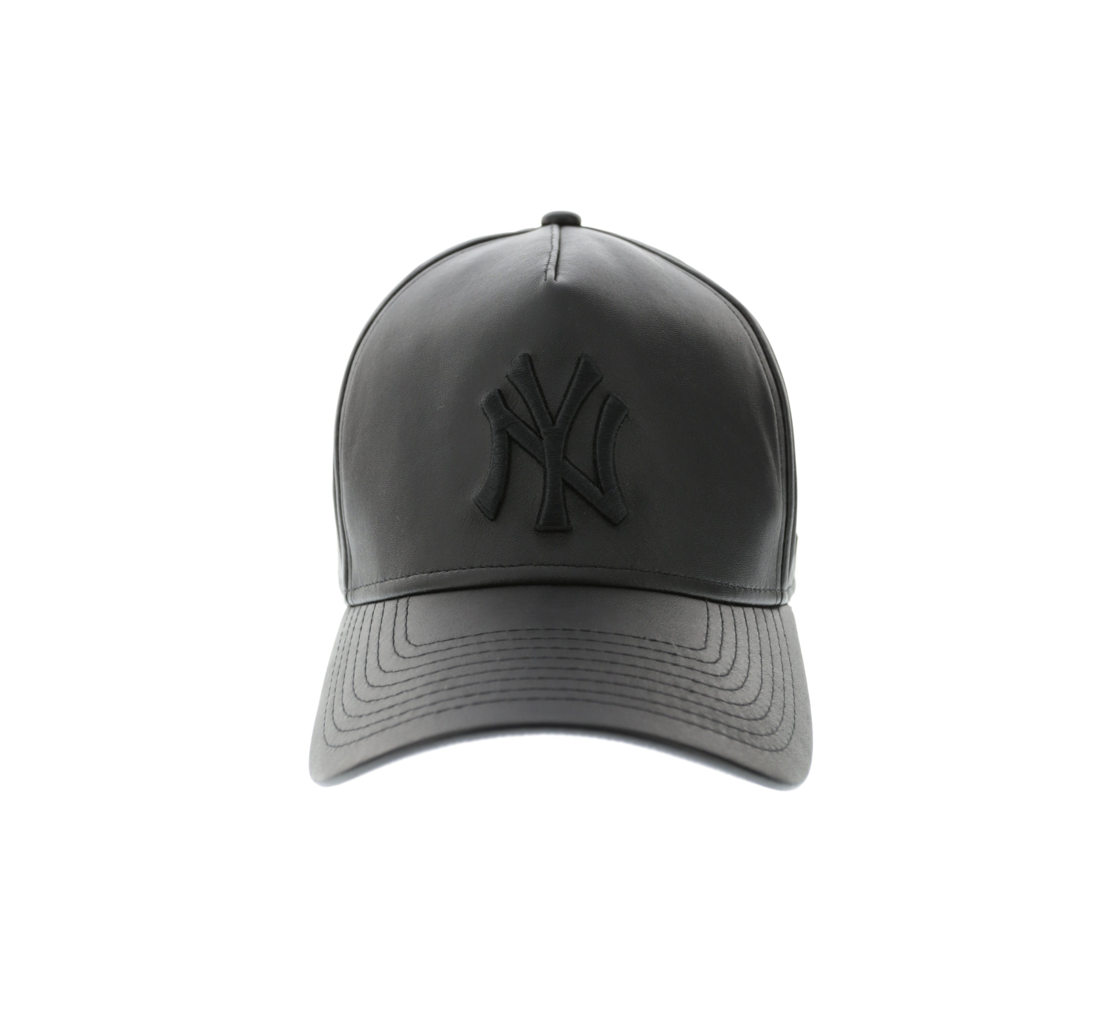 https   www.culturekings.com.au products huf-huf-classic-h-curved ... 1aef3117a020