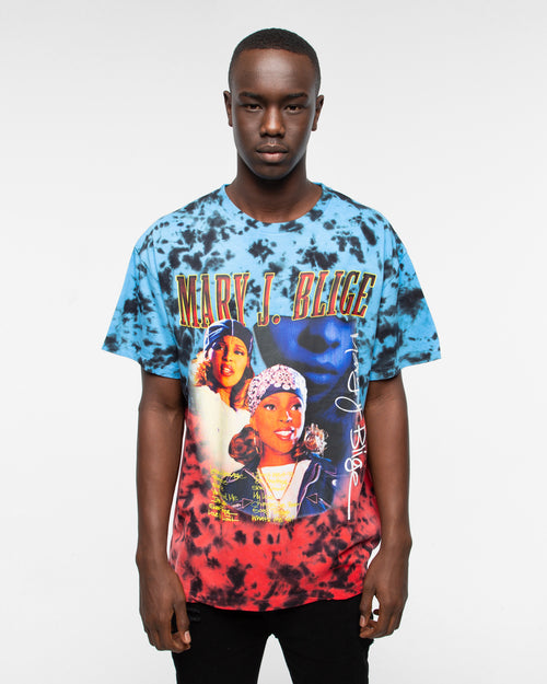 Adidas Cannabis Goku And Snoop Dogg Shirt, Hoodie