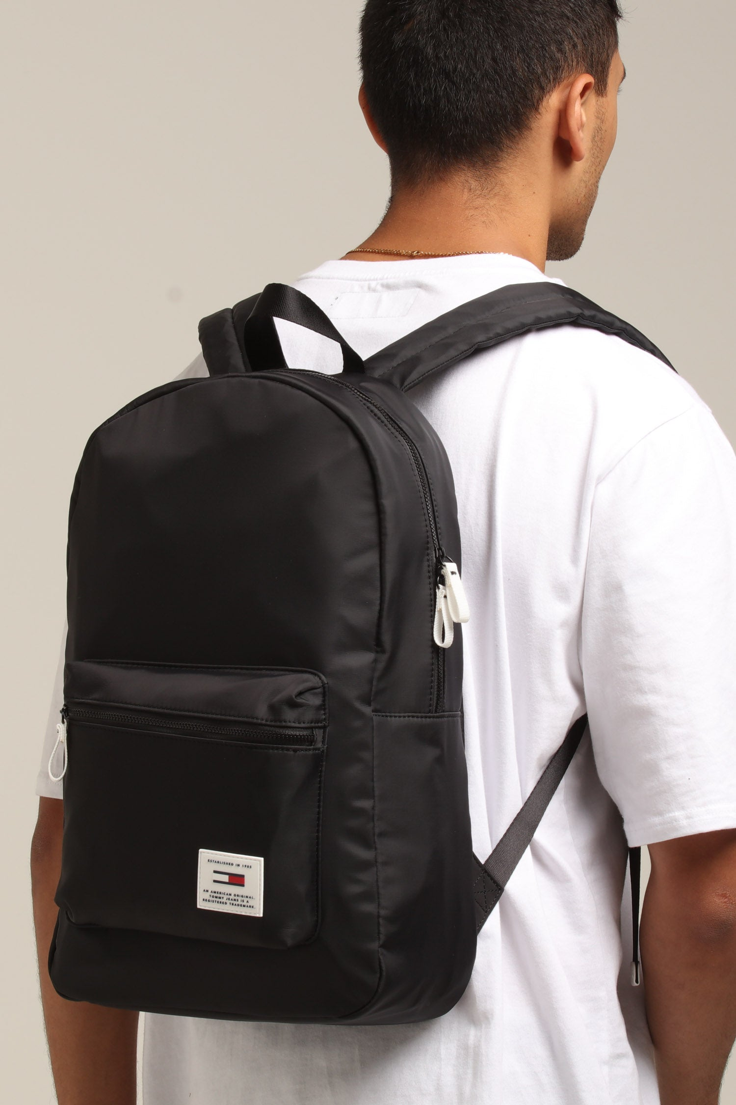 UNDEFEATED INC. Porter x adidas Campus, Boston Bag and