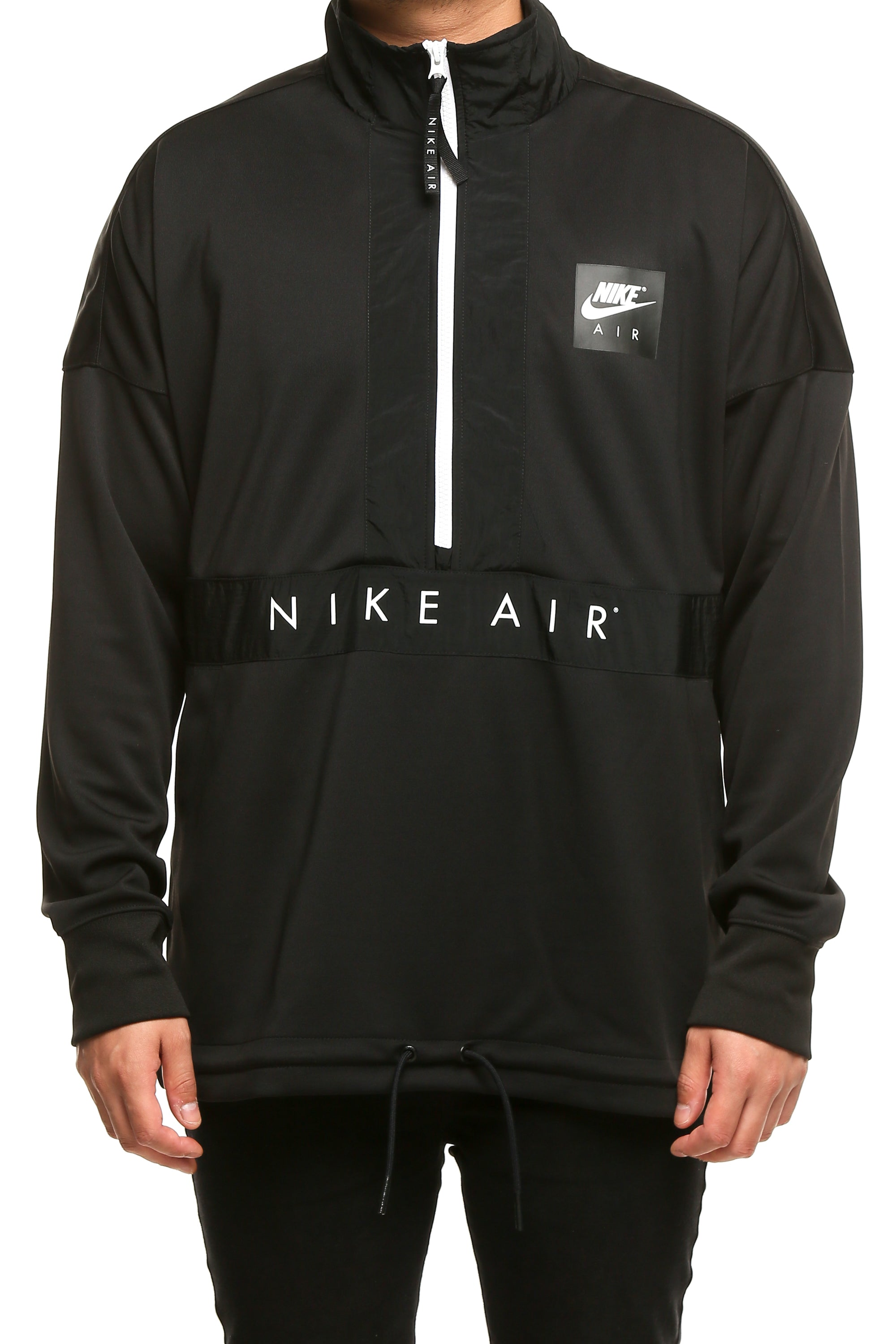 HAZE x Nike Air Force 1 Destroyer Jacket | Jackets, Nike air