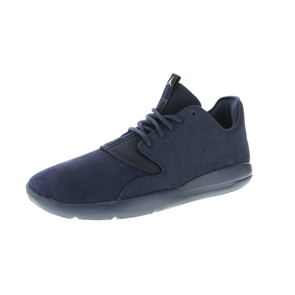 bfd45f93807f Jordan Eclipse Leather Navy Navy – Culture Kings