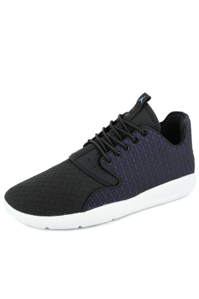 huge discount 9b797 044b1 Jordan Eclipse Black blue purp – Culture Kings