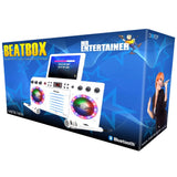 Mr Entertainer Beatbox