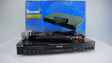 Mr Entertainer MKP200 Pro Karaoke Player