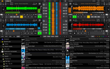PCDJ - Dex 2.0 - Professional Club/Mobile DJ Software for Windows and MAC (audio, video, karaoke) (3.0 upgrade inc)