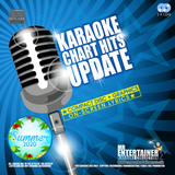 Mr Entertainer Karaoke Chart Hits Update - Summer 2020