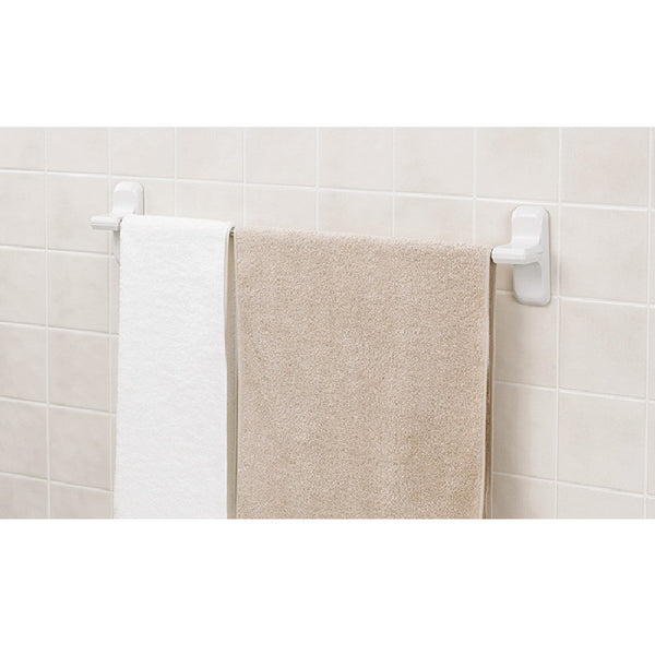 Command™ 17629B Towel Bar Bath - 1HomeShop.sg