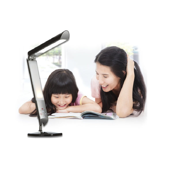 LED 2000 Polarizing Task Light - 1HomeShop.sg