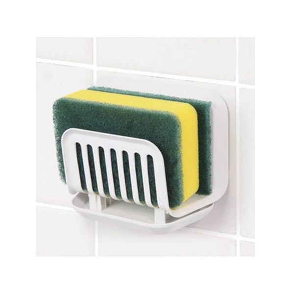Command™ 17650 Sponge Holder - 1HomeShop.sg