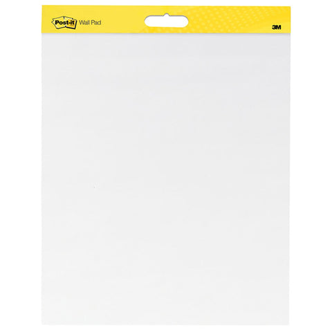 "Post-it® 566 Wall Pad, 20x23"" - 1HomeShop.sg"