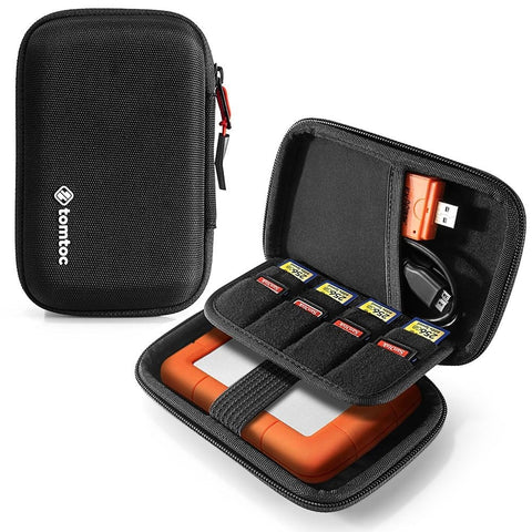A05-3D Case for External Harddisk - 1HomeShop.sg
