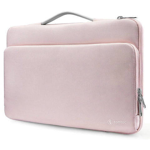 "A14-D01 360° Protective Laptop Sleeve for 14-15"" Laptop"