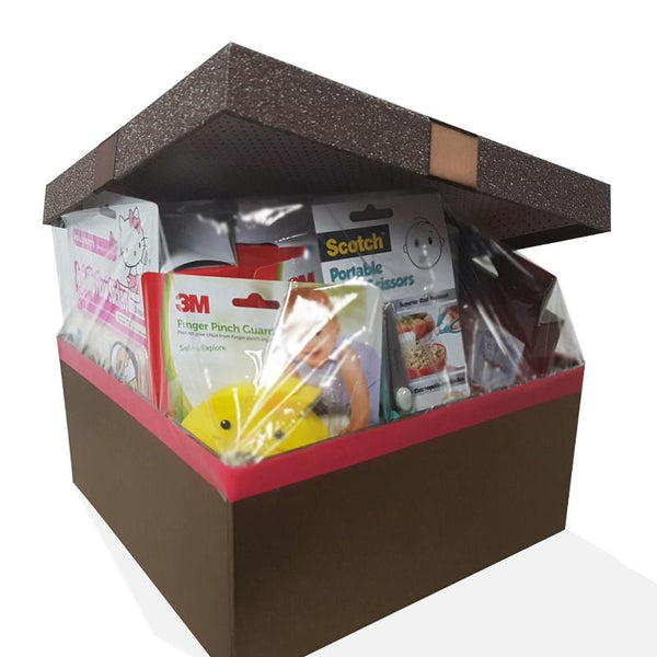 $100 Gift Hamper/Set - 1HomeShop.sg