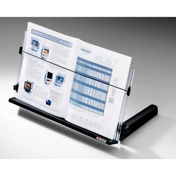 DH640 In-Line Document Holder - 1HomeShop.sg