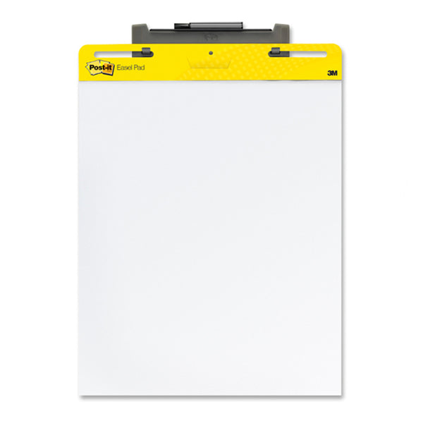 Post-it® EH559 Easel Wall Hanger - 1HomeShop.sg