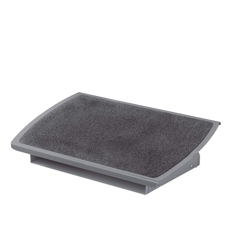 FR530CB Adjustable Foot Rest - 1HomeShop.sg