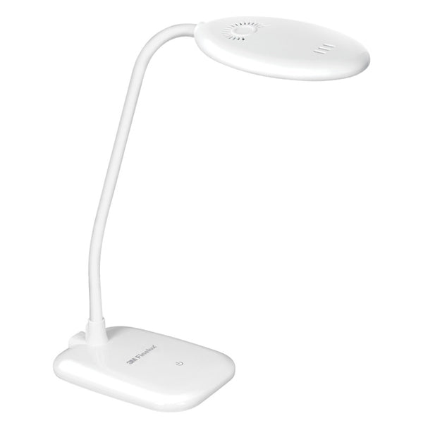 K1610 Polarizing Task Light - 1HomeShop.sg