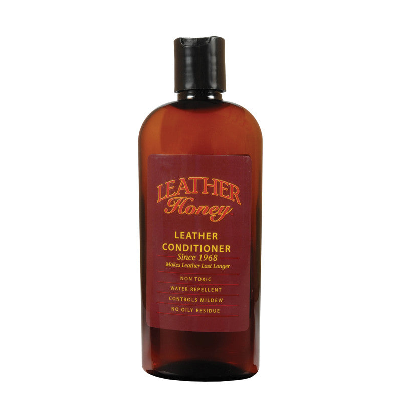Leather Conditioner 8oz - 1HomeShop.sg