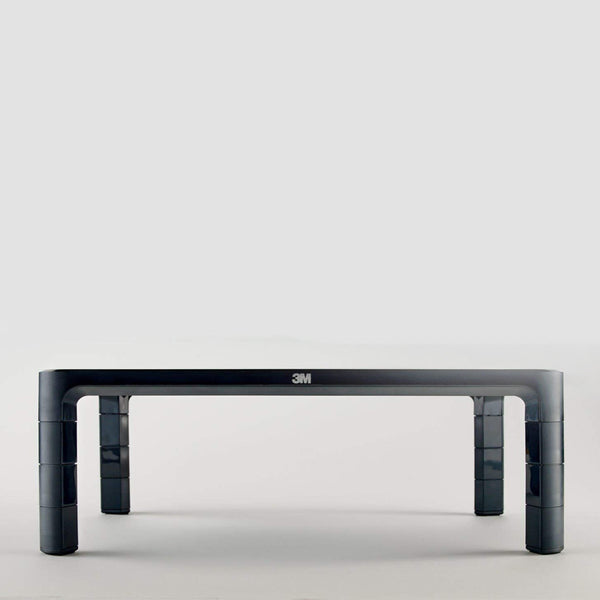 MS85B Adjustable Monitor Stand - 1HomeShop.sg