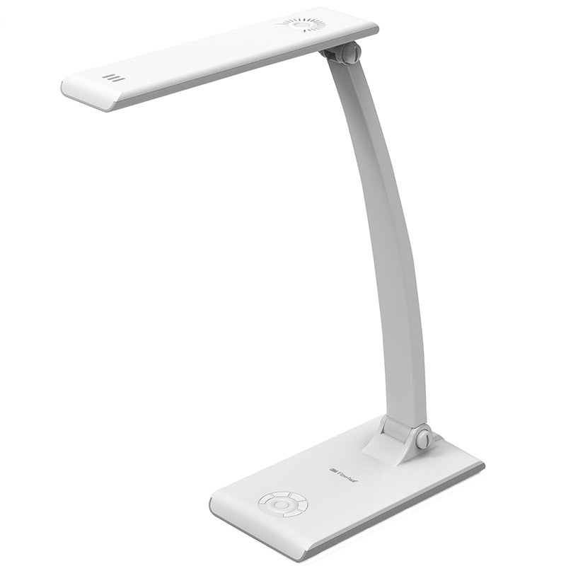 LED P1500 Polarizing Table Light - 1HomeShop.sg