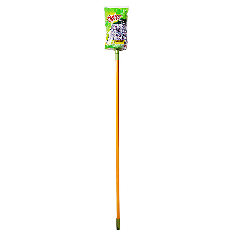 Scotch-Brite® R3 String Mop (Cotton) - 1HomeShop.sg