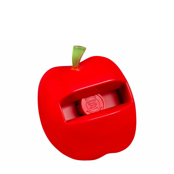 Post-it® APL-330 Pop-up Notes Dispenser - 1HomeShop.sg