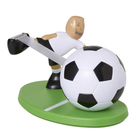 Scotch® C35-SOCCER Dispenser with Magic Tape - 1HomeShop.sg