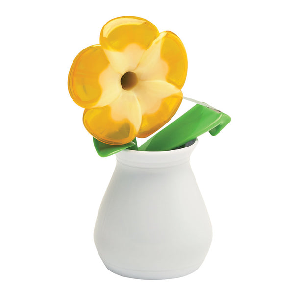 Scotch® C37 Flower Dispenser with Magic Tape - 1HomeShop.sg