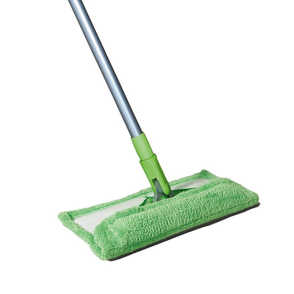 Scotch-Brite® F1-R Super Mop Microfiber Mop Refill - 1HomeShop.sg