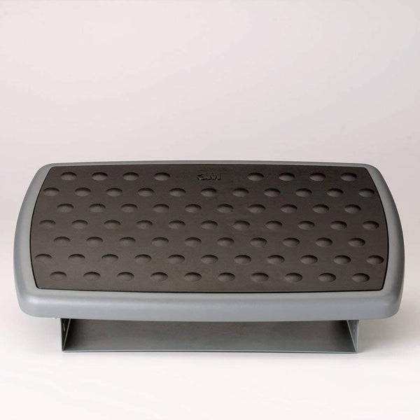 FR330 Adjustable Foot Rest - 1HomeShop.sg