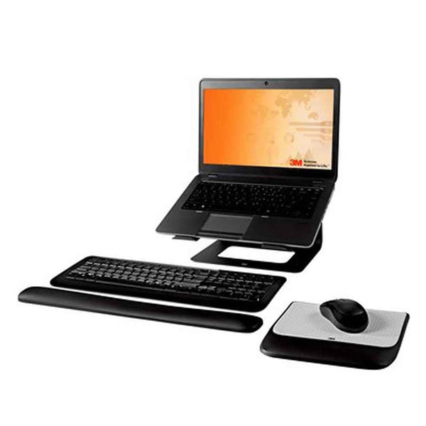 LS85B Laptop Stand - 1HomeShop.sg