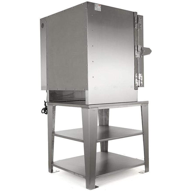 Black Rock Grill BRSeries Oven Only