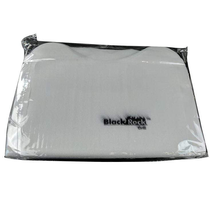Black Rock Grill Disposable bibs