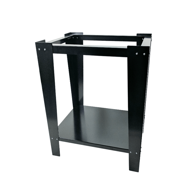 Black Rock Grill Oven stand for ROXY54 Oven