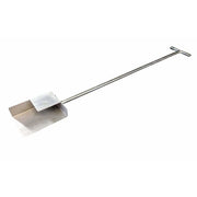 Black Rock Grill Rock Shovel