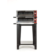 Black Rock Grill RoxySeries 54 Stainless Steel Shelf