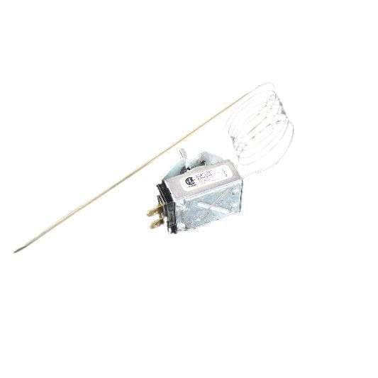 Black Rock Grill spare part 460C Stat & Probe for BRSeries oven