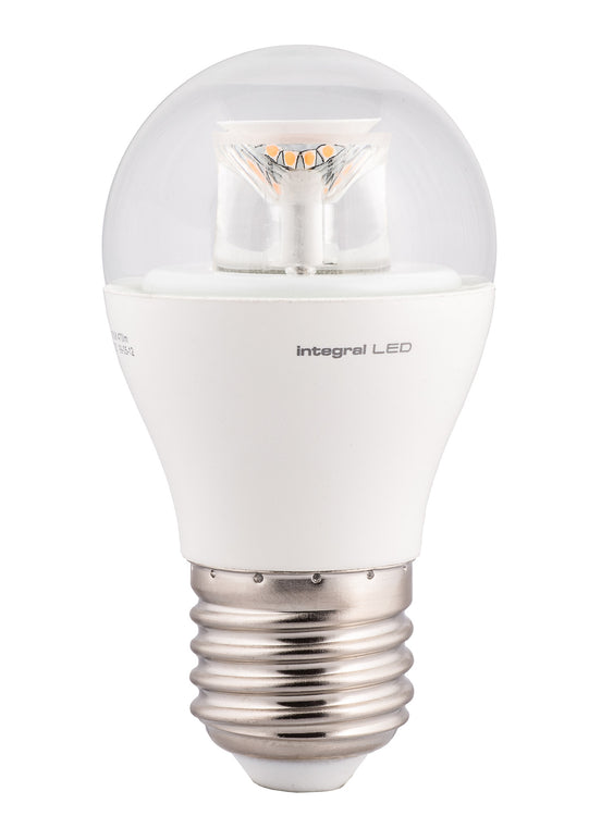 Are LED Lamps Bulbs more energy efficient?