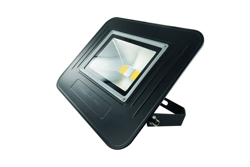 LED Slim-line Flood Lights